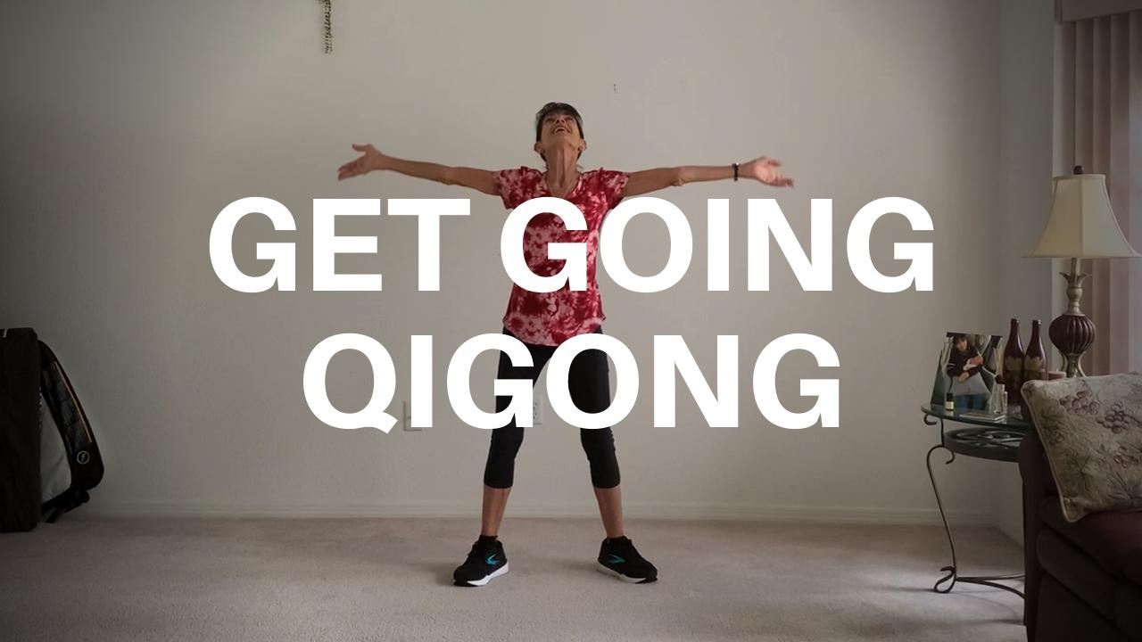 qigong for seniors